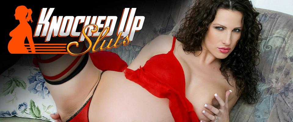 strip-knocked-out-slut-nude